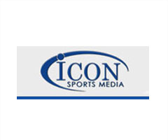 iCon Sports Media Photographer