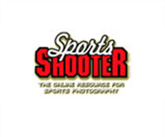 Sports Shooter Photographer